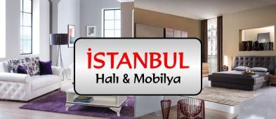 İstanbul Halı Mobilya