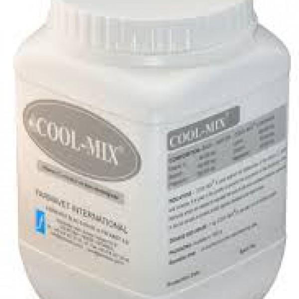 Cool-Mix