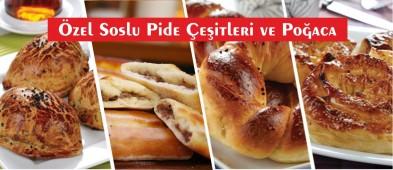 Candaroğlu Pide
