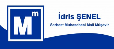 İdris ŞENEL