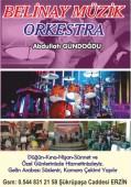 Belinay Müzik Orkestra