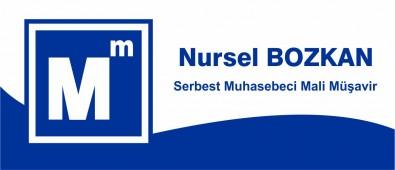 Nursel BOZKAN