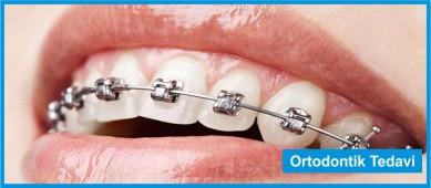 Diş Hekimi Fatih Özan