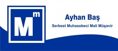 Ayhan Baş