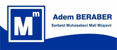Adem BERABER