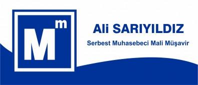 Ali SARIYILDIZ