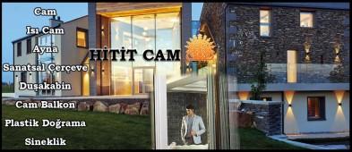 Hitit Cam