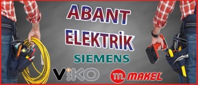 Abant Elektrik