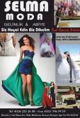 Selma Moda Evi