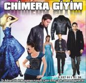 Chimera Giyim