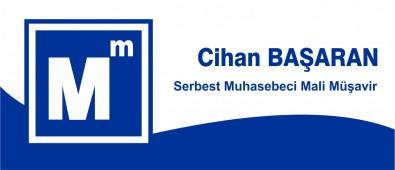 Cihan Başaran