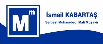 İsmail Kabartaş
