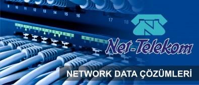 Net Telekom