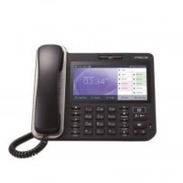 IPECS LIP-9071 IP TELEFON