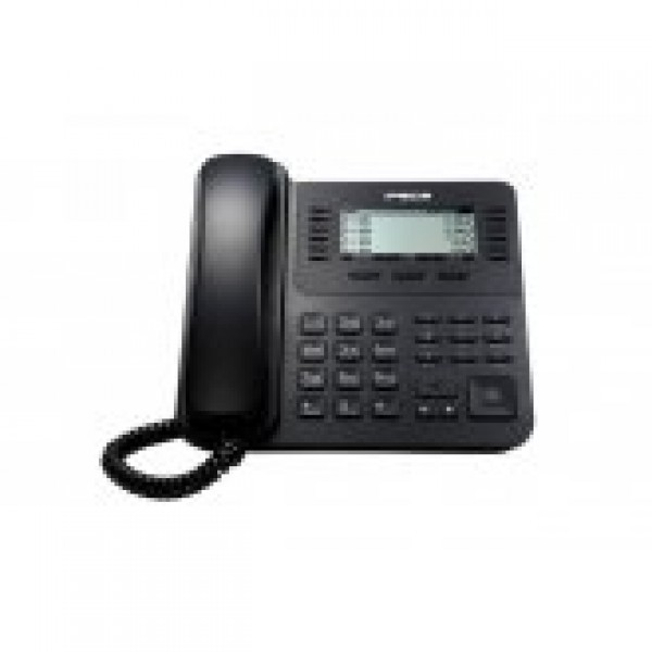 IPECS LIP-9040 IP TELEFON