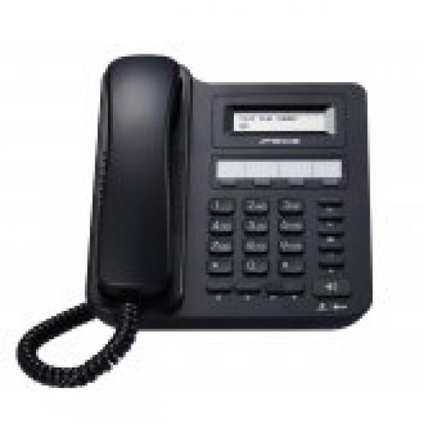 IPECS LIP-9002 IP TELEFON