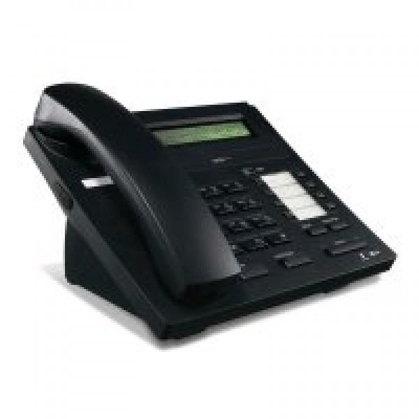 IPECS LDP-7208 D SAYISAL TELEFON