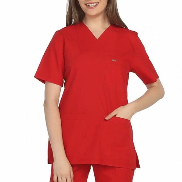 Hemşire Kıyafetleri