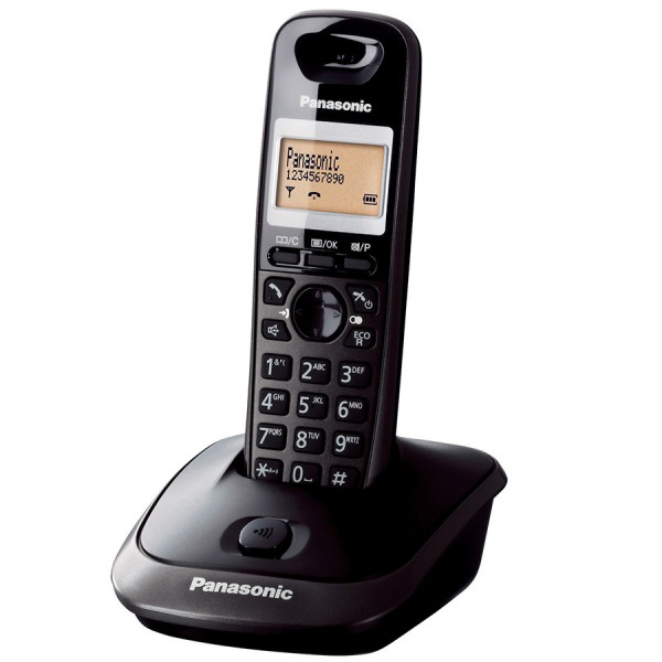 PANASONİC TELSİZ TELEFON