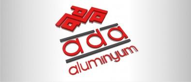 Ada Alüminyum