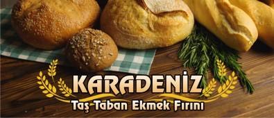 Karadeniz Ekmek Fırını