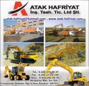 Atak Harfiyat