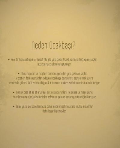 media-0