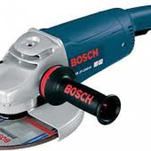 BOSH GWS 21-180 H