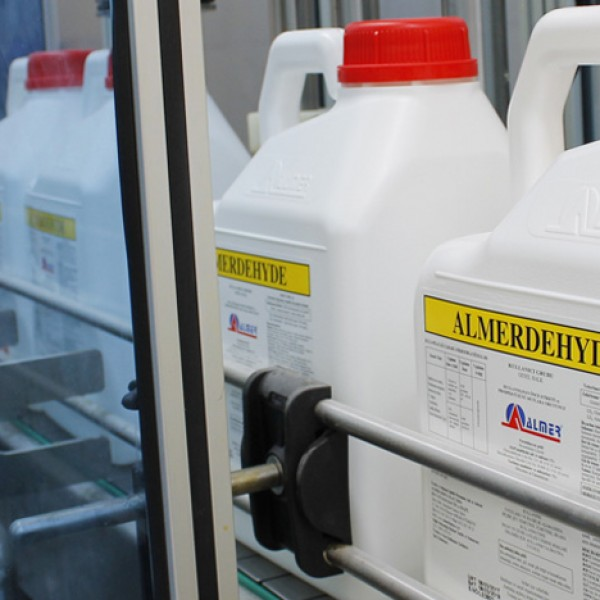 Almerdehyde