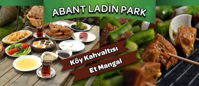 Abant Ladin Park