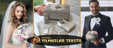 Yılmazlar Tekstil Bolu (Dörtdivanlı Yılmazlar)