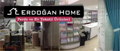 Erdoğan Home