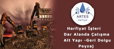 Artes Hafriyat