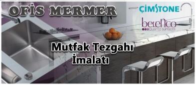 Ofis Mermer