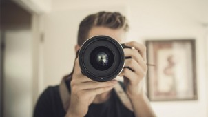 Royan Fotoğrafcılık
