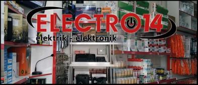 Electro14