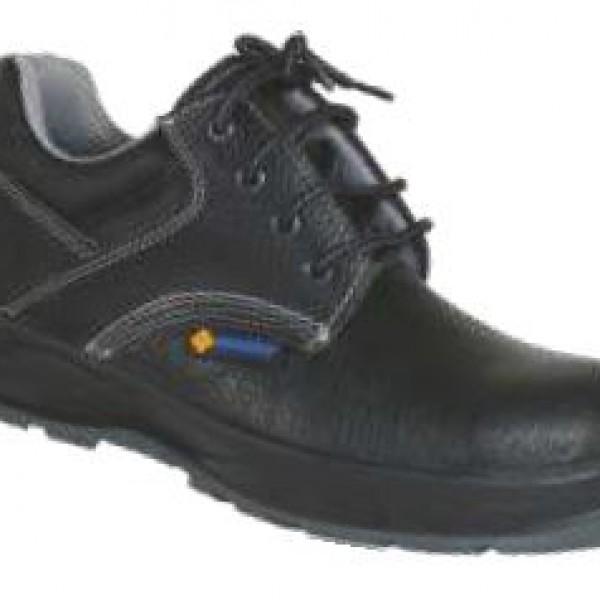 Master Çelik Burunlu Ve Çelik Tabanlı Ayakkabı 1003-S3