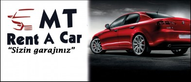 Mt Rent A Car