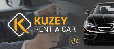 Kuzey Rent A Car