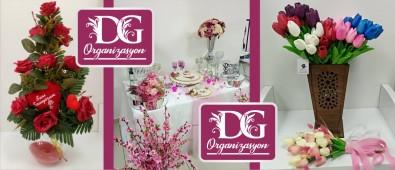 DG Organizasyon