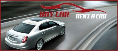 Bay Car Rent A Car