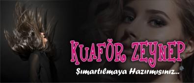 Kuaför Zeynep
