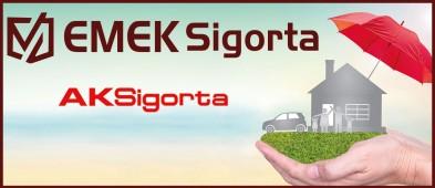 Emek Sigorta