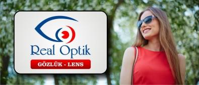 Real Optik