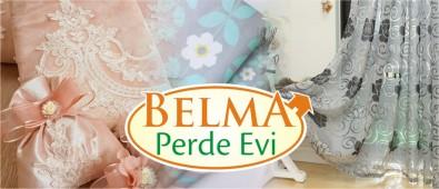 Belma Perde Evi