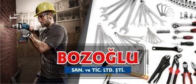 Bozoğlu San. ve Tic. Ltd.Şti.