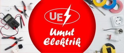 Umut Elektrik