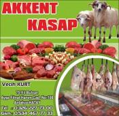 Akkent Kasap