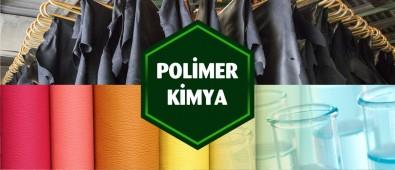 Polimer Kimya