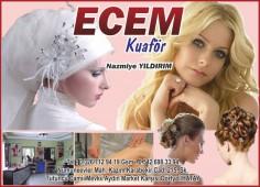 Ecem Kuaför